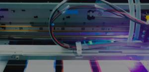 Услуги по ультрафиолетовой печати